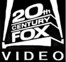 20th-Century-Fox-Video-Print-Logo-twentieth-century-fox-film-corporation-30221943-190-180.jpg