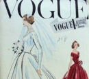 Vogue S-4747