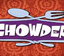 Chowderpedia