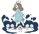 CH Blog puppycats.jpg
