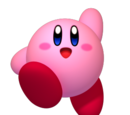 Kirby: Level Designer U