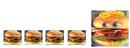 Hamburger alien race.png