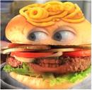 Dr.Burgerplus.png