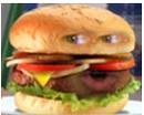 Hamburger minon.png