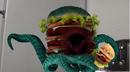 Monster burger.PNG