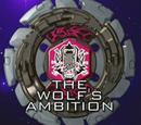La ambición de Wolf