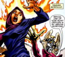 Shadowpact Vol 1 23/Images