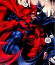 Two-Face Batman 003.jpg