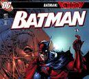 Batman Vol 1 691