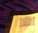 Apprentice Appreciation Day