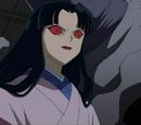 Honeki