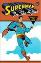 Superman in the Fifties Vol 1 1.jpg
