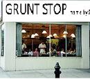 Grunt Stop