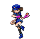 Poshi Trainer Sprite.png