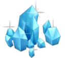 Crystal Patch