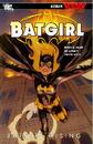 Batgirl Batgirl Rising.jpg