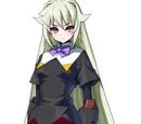 Arcana Heart Characters