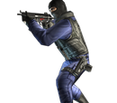 GIGN/Gallery