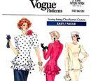 Vogue 7156 B