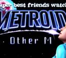 Super Best Friends Watch