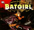 Batgirl: The Lesson (Collected)