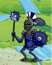Doom knight (blue).PNG
