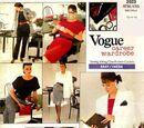 Vogue 2023 B