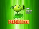 PeashooterTrailer.png