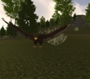 Golden Eagle (2.5)