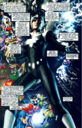 Doctor Light Kimiyo Hoshi 0003.jpg