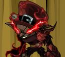 Arrrghus