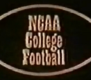 ABC College Football
