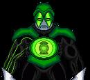 Alpha-Lanterns