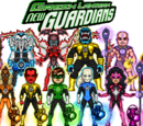 New Guardians