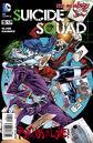 Suicide Squad Vol 4 15.jpg