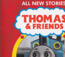 Engines to the Rescue (UK DVD)