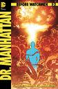 Before Watchmen Doctor Manhattan Vol 1 3 Textless.jpg