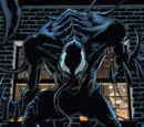 Venom (Symbiote) (Earth-1610)