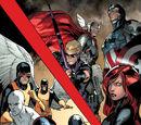 All New X-men Vol 1 8