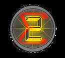 E-Series2