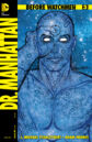 Before Watchmen Doctor Manhattan Vol 1 3 Variant.jpg