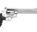 Smith and Wesson Model 500