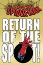Amazing Spider-Man Vol 1 589 Textless.jpg