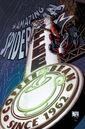 Amazing Spider-Man Vol 1 593 Textless.jpg