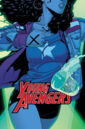 Young Avengers Vol 2 3 Textless.jpg