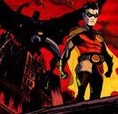 Robin Damian Wayne 0006.jpg