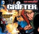 Grifter Vol 3 15