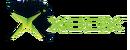 Xbox logo 2.png