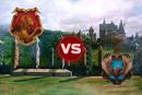 Gryffindor vs Ravenclaw.png