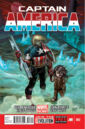 Captain America Vol 7 2.jpg